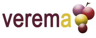 Logo-Verema