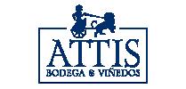 ATTIS Logo